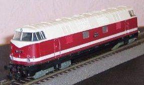 H0-Modell einer V180